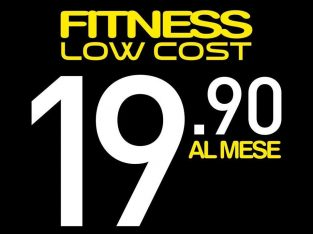 PALESTRA FIT EXPRESS Via San Marino 31